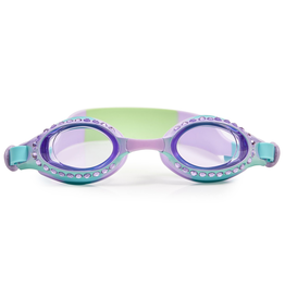 functional accessory bling2o ombre sparkle goggles