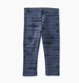 girl **sale** tea collection tie dye capri leggings