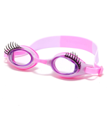 functional accessory bling2o glam lash goggles