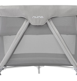 gear nuna COVE aire