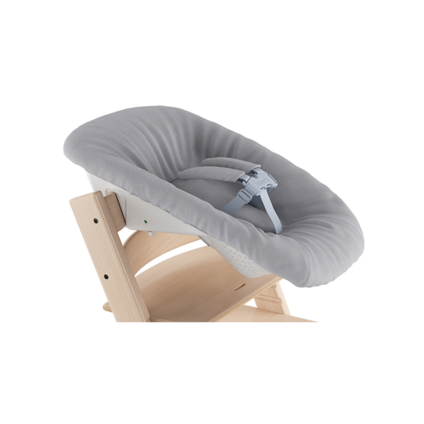 gear stokke tripp trapp newborn set