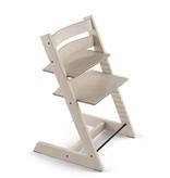 furniture Stokke Tripp Trapp chair