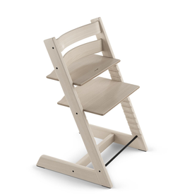 furniture Stokke Tripp Trapp chair