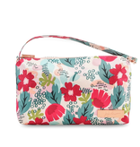 fashion accessory **sale** jujube be quick zippered pocket