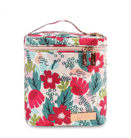 functional accessory **sale** jujube fuel cell insulated bottle bag
