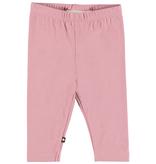 little girl molo nette leggings