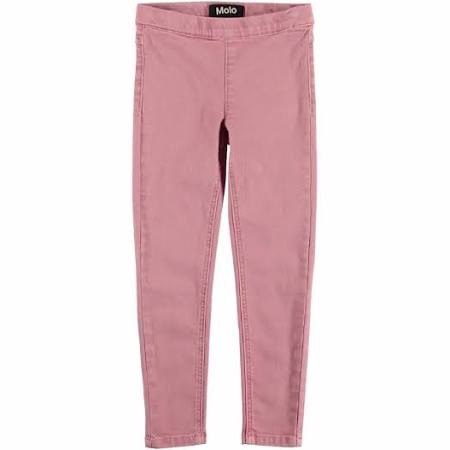 girl molo april jeggings