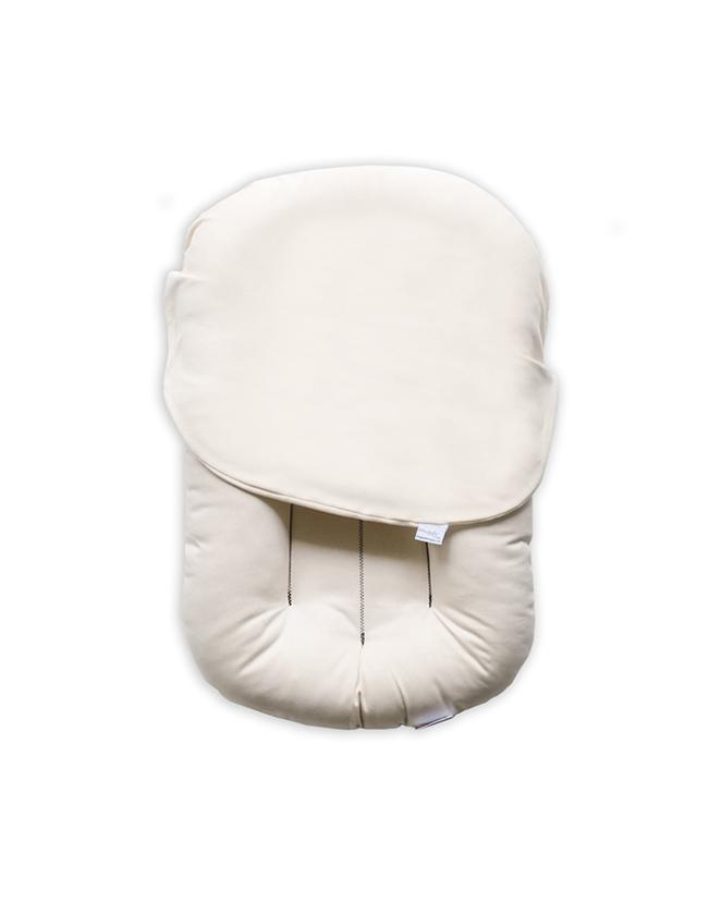 functional accessory snuggle me