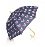 functional accessory hatley umbrella