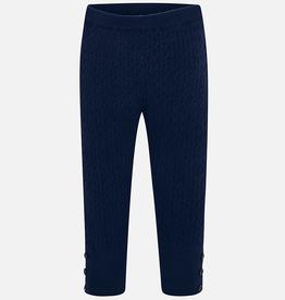 girl mayoral sweater leggings