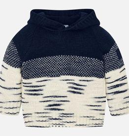 girl mayoral sweater