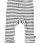 little boy molo seb joggers