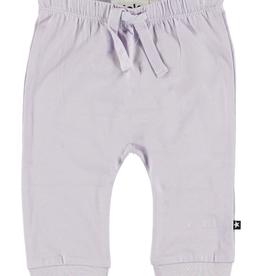 little girl molo sille leggings