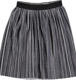 girl molo bailini skirt