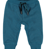 little boy molo stan jogger
