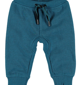 little boy molo stan jogger
