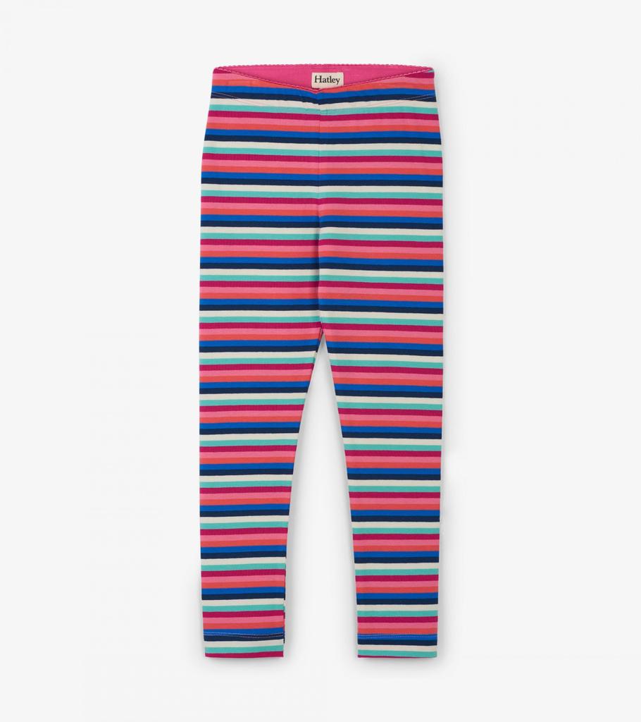 girl hatley leggings