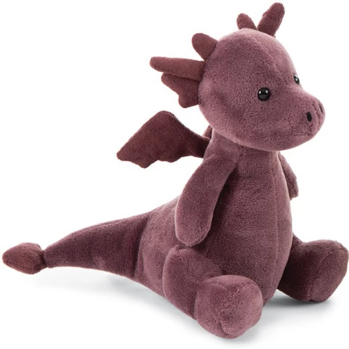 playtime jellycat little puff