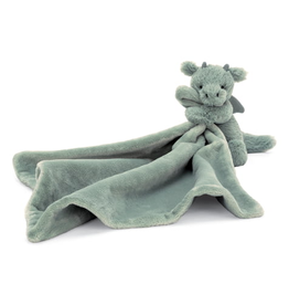 playtime jellycat soother