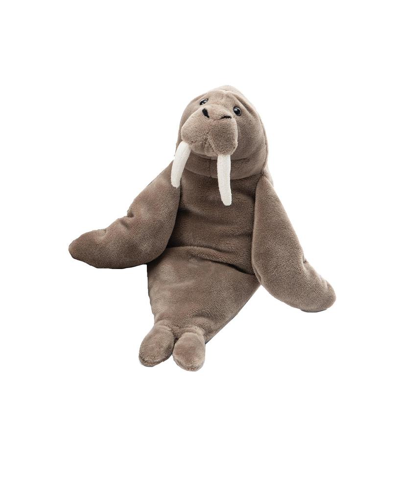 playtime jellycat wrinkles walrus