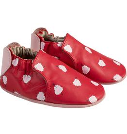 fashion accessory robeez valentina shoes