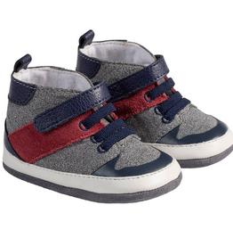 fashion accessory robeez zachary shoes