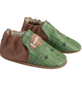 fashion accessory robeez walter shoes