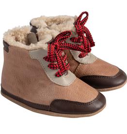 fashion accessory robeez wyatt shoes