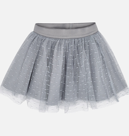 girl **sale** mayoral layered tulle skirt