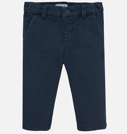 little boy mayoral printed pants