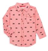 boy hatley buttondown shirt