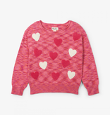 girl hatley sweater