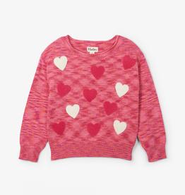 girl hatley sweater