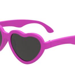 fashion accessory BABIATORS HEARTBREAKER sunglasses