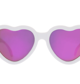 fashion accessory BABIATORS SWEETHEARTS sunglasses