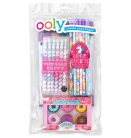 playtime ooly happy packs