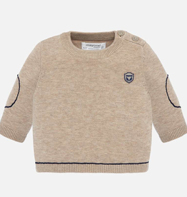 little boy mayoral knit sweater