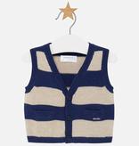 little boy mayoral knit vest