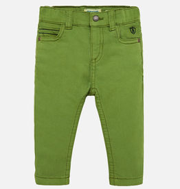 little boy mayoral colored denim
