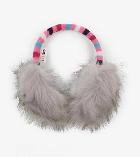 kid hatley ear muffs