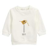 little boy miles baby sweatshirt