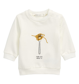 little boy miles baby sweatshirt