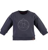 boy babyface sweatshirt