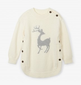 girl hatley tunic sweater