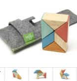 playtime tegu pocket pouch prism