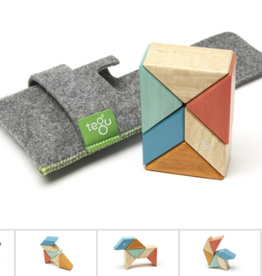 playtime tegu pocket pouch prism