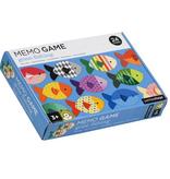 playtime memory game