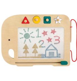 playtime magic drawing board