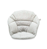 furniture Stokke® Clikk™ cushion