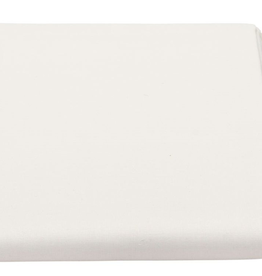 decor nuna COVE aire organic cotton sheet